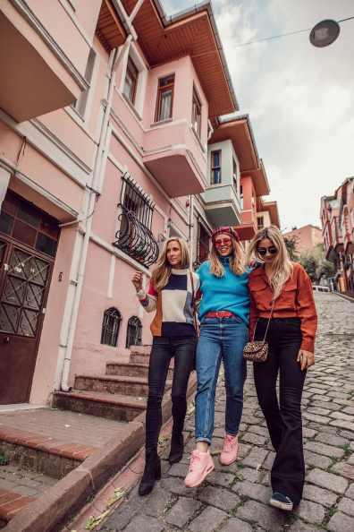 istanbul 2018 natinstablog-26