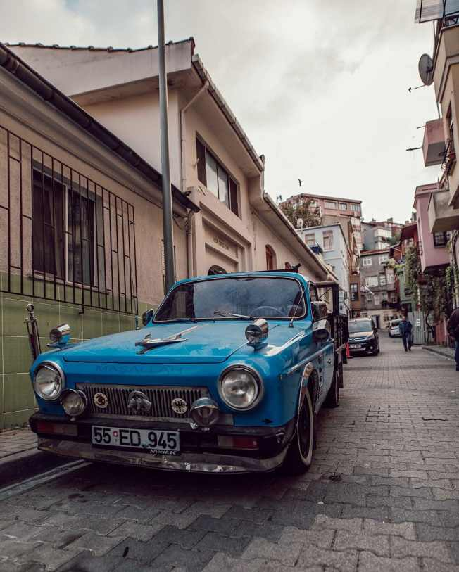 istanbul 2018 natinstablog-27