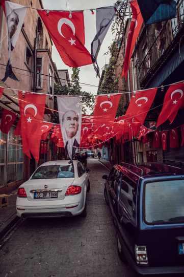 istanbul 2018 natinstablog-32
