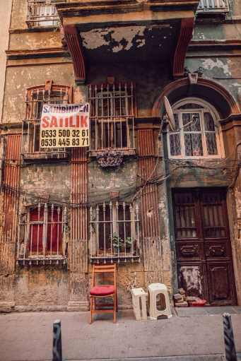 istanbul 2018 natinstablog-36