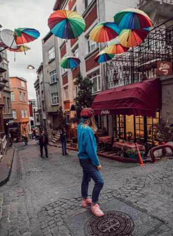 istanbul 2018 natinstablog-38