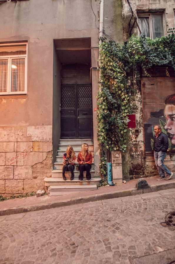 istanbul 2018 natinstablog-54