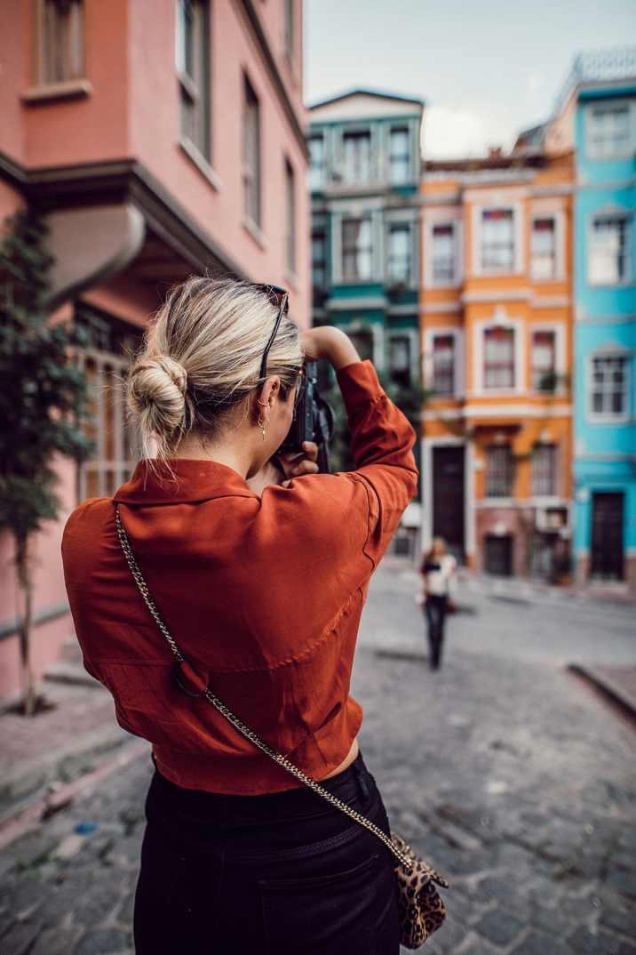 istanbul 2018 natinstablog-6