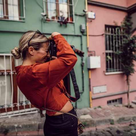 istanbul 2018 natinstablog-8