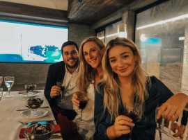 istanbul 2018 phone-7