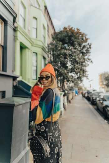 motelrocks-moon-maxi-slip-dress-blogger-2