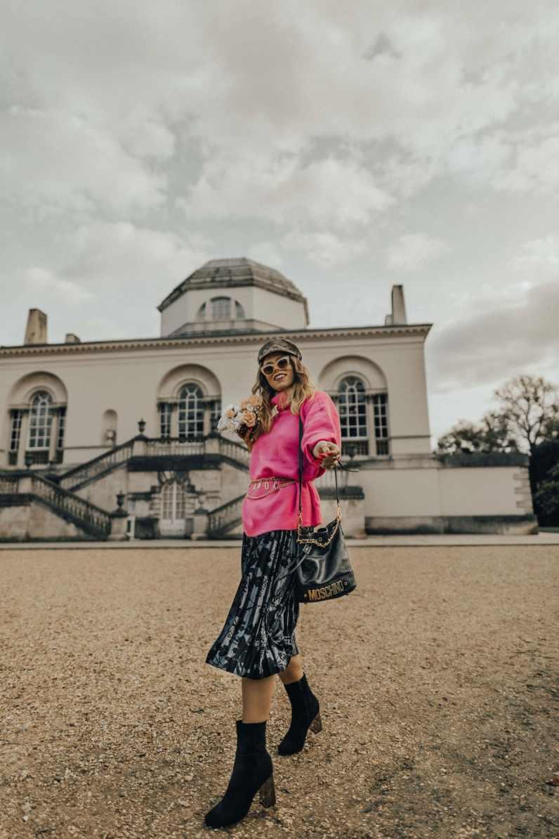 pink-topshop-jumper-street-style-2