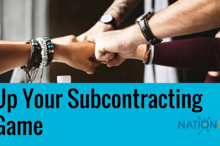 How To Write A Subcontractor Agreement  7  Downloadable Templates Subcontractor Agreement Templates And Tips For Writing One