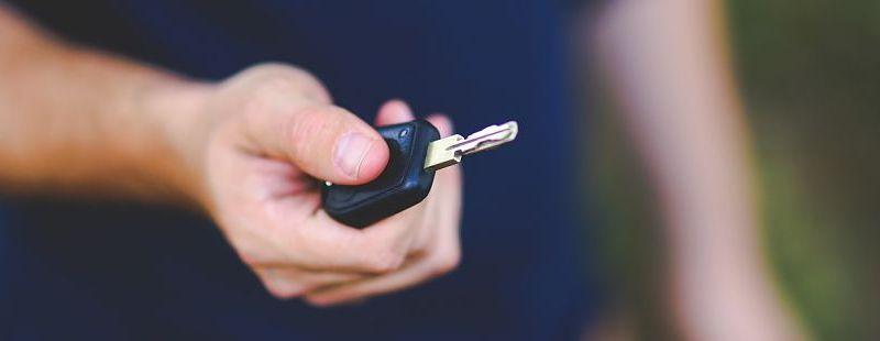 Tout ce que vous devez savoir à propos de l'Assurance Automobile
