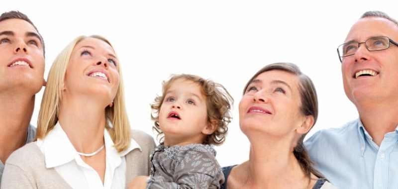 assurance-retraite-pme