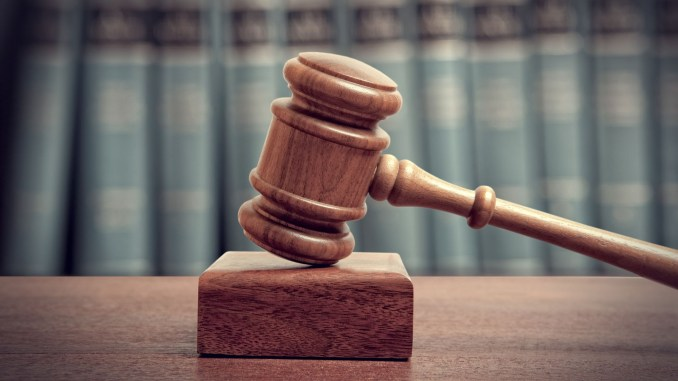 Police arraign Sales girl over alleged misappropriation of employer's  N243,000 - National Accord Newspaper