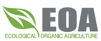 Organisation wants inclusion of Organic Agriculture in investments plans for MDAs