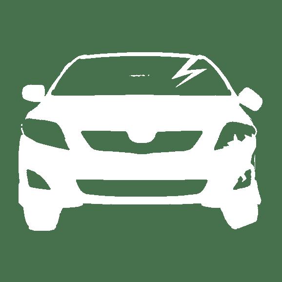 Car Assessors in Australia