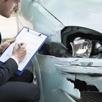 Car & Vehicle Damage Assessors Australia