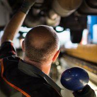 Car Repair Assessments Australia