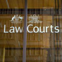 court-appearances-services-australia