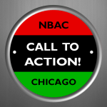 NBAC Call to Action Logo 150