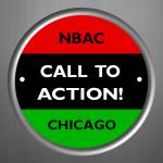 NBAC Call to Action Logo 150