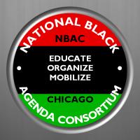 NBAC Logo new 200