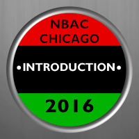 NBAC Introduction Logo