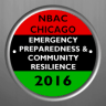 Emergency Preparedness and Community Resilience