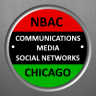 Communications / Media / Social Networks