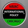 International Policy and Development