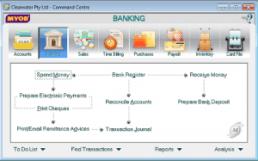 MYOB-accountright-version-17-18-19-banking-command-centre-300x187