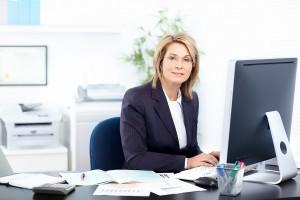 Bookkeeper-online-MYOB-xero-quickbooks-bookkeeping-services