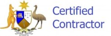 ASBC-Crest-smaller-Certified-Contractor