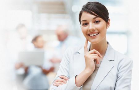 Payor Enrollment for Nurse Practitioner's