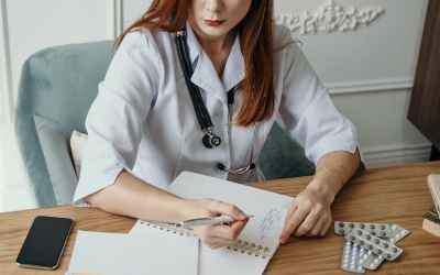 Payer Credentialing and Telehealth (Part 2)