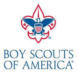 Boy Scouts Logo