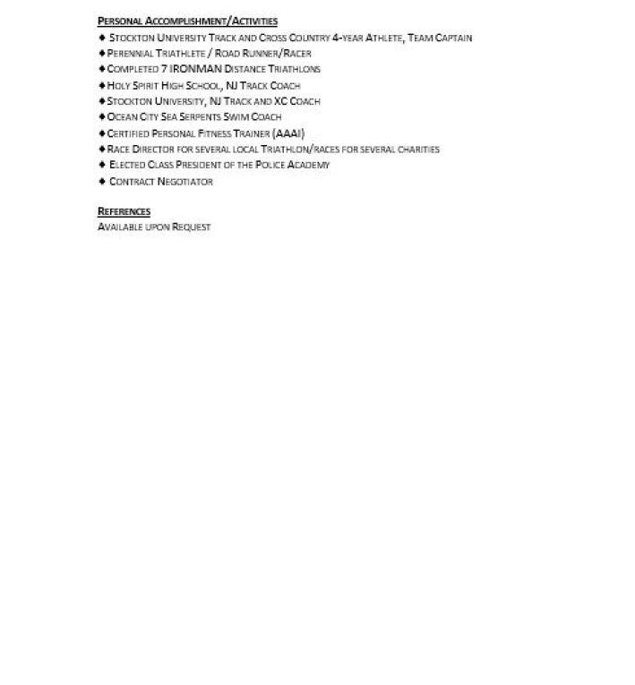 Resume P4