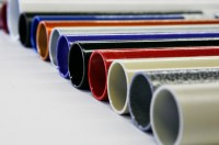 pipes-2