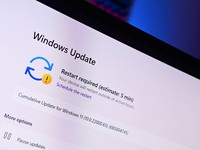 Windows 11 build 22468 is rolling out in the Dev Channel with more fixes