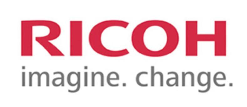 Ricoh Canada introduces RansomCare – a final line of defense against ransomware attacks (CNW Group/Ricoh Canada Inc.)