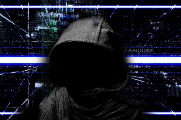 Ransomware Attacks Spur Concern Among Cannabis Companies