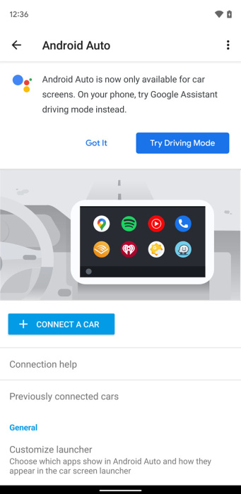 android_auto_phone_screens_notice_1