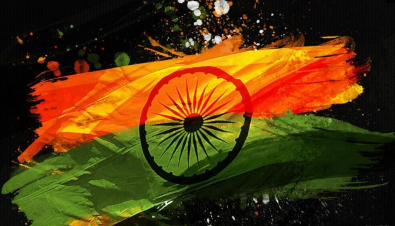 Happy Independence Day Quotes in English and Hindi