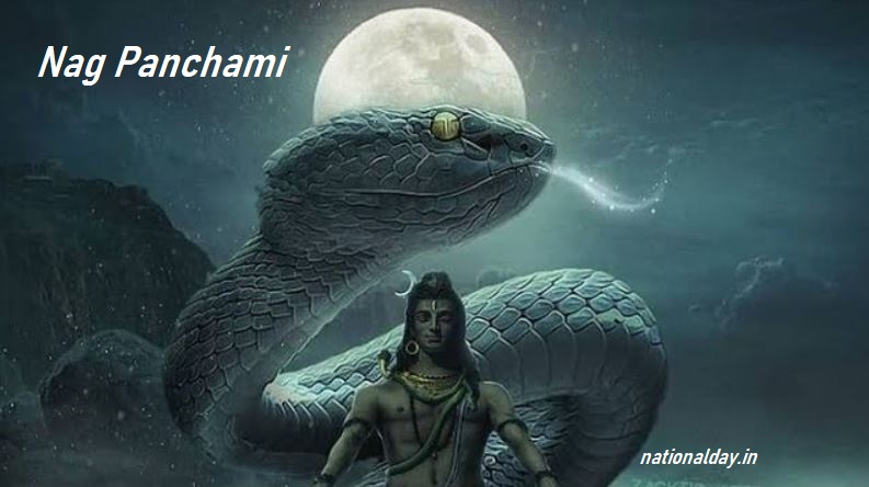 All About Nag Panchami2021, Date, Wishes, Images