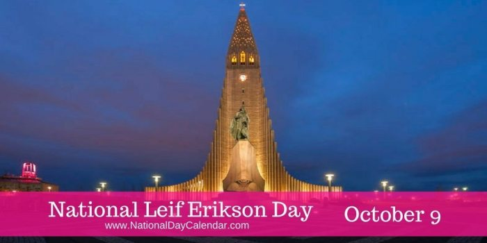 national-leif-erikson-day-october-9