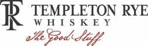 TR Whiskey Logo - Horizontal (1)