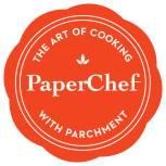 PaperChef