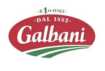 Galbani Logo2