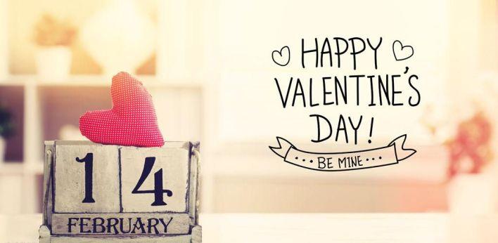 Valentines Day SMS Bangla