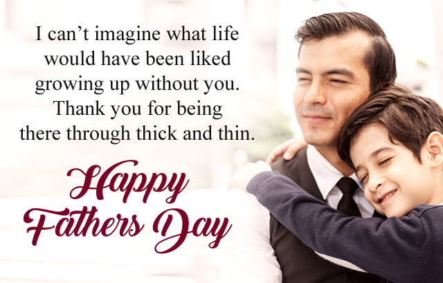 Fathers Day Quotes From Kids