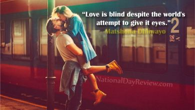 National Loving Day Quotes