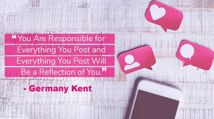 Social Media Day wishes