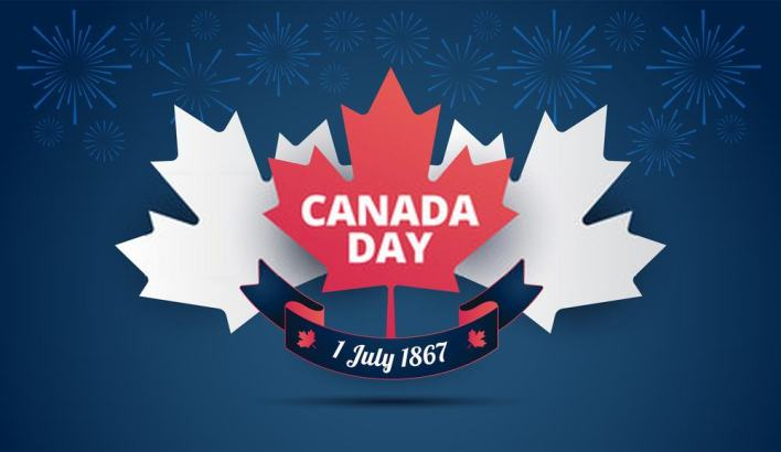 Canada Independence Day